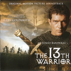 The 13th Warrior / 13-й Воин OST