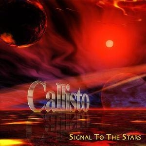 Signal To The Stars