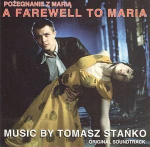 A Farewell To Maria [OST]