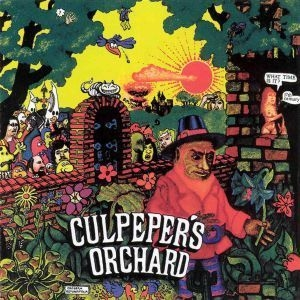 Culpeper's Orchard (2005 Remastered Expanded Edition)