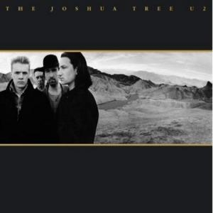 The Joshua Tree (20th Anniversary Edition) (cd2)