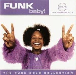 Funk Baby!