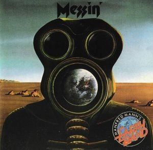 Messin' (1998 Remaster)