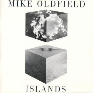 Islands (NL Press 1993)
