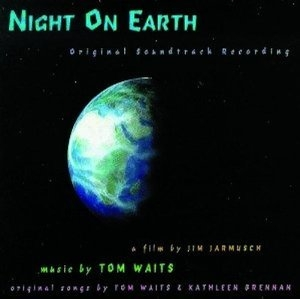 Night On Earth [OST]