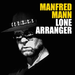 Lone Arranger (Deluxe Edition) (CD1)