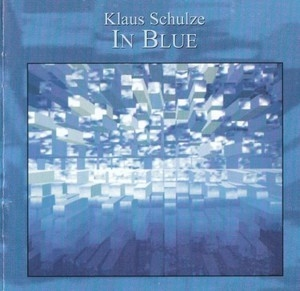 In Blue (Deluxe Edition)(CD3)