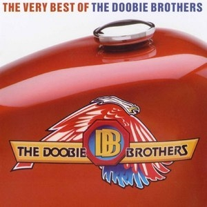 The Very Best Of The Doobie Brothers (CD1)