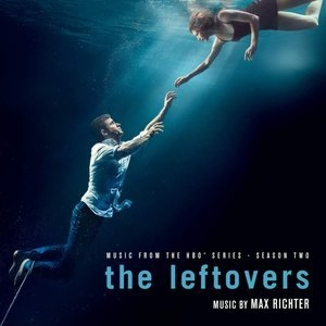 The Leftovers (music From The HBOR Series) Season 2