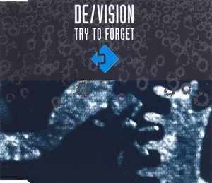 Try To Forget [CDM]