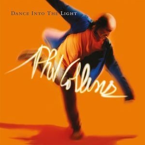 Dance Into The Light (Deluxe Edition, 2016)