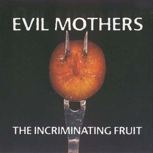 Beatings (the Incriminating Fruit)