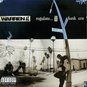 Regulate [CDS]