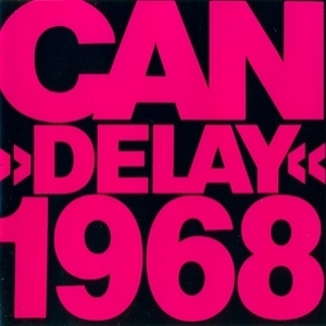 Delay 1968 (Primary Edition)