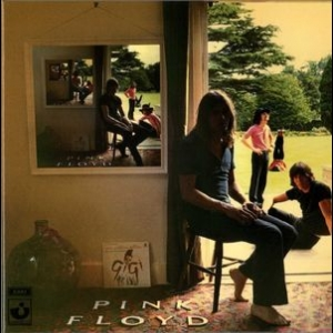 Oh by the Way (CD5: Ummagumma)