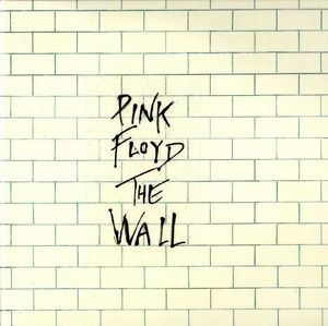 Oh by the Way (CD12-13: The Wall)