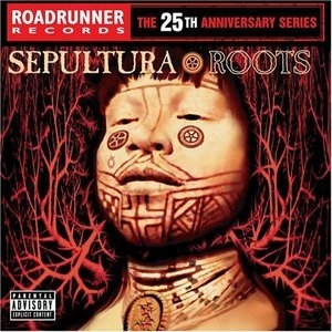Roots (The 25th Anniversary Series, CD2)