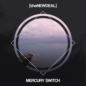 Mercury Switch