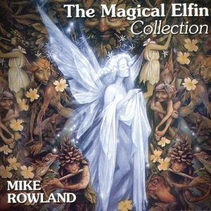 The Magical Elfin Collection