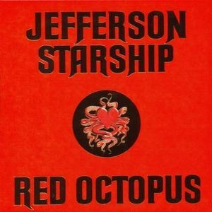 Red Octopus (2CD)