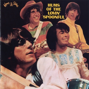 Hums Of The Lovin' Spoonful [remastered 2003]