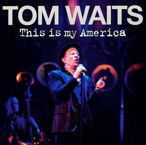 This Is My America (2CD)