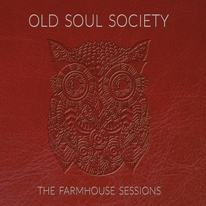 The Farmhouse Sessions