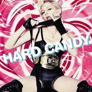Hard Candy (Japanese Edition)