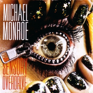 Sensory Overdrive (Deluxe Edition)
