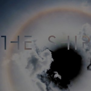 The Ship [JP Deluxe]