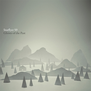 Starflyer 59 - Ghosts Of The Future