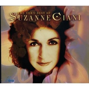 The Very Best Of Suzanne Ciani