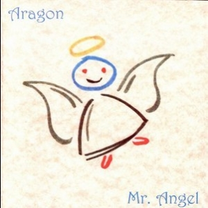 Mr Angel