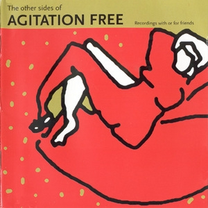 The Other Side Of Agitation Free