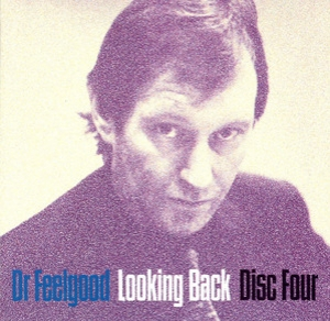 Looking Back - Disc Four