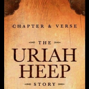 Chapter & Verse - The Uriah Heep Story (1971-1972) [disc 2]