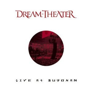 Live At Budokan (CD1)