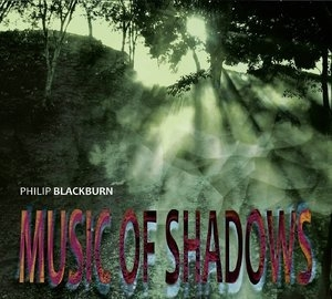 Music Of Shadows