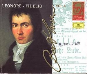 Complete Beethoven Edition Vol.04-cd3-fidelio