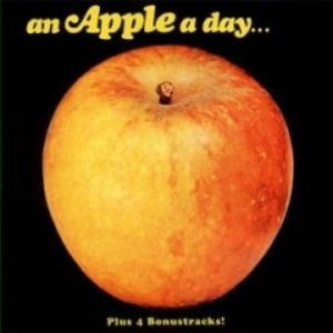 An Apple A Day... (Remastered Extended)