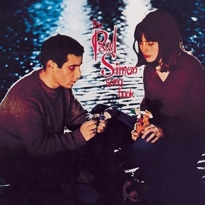 The Paul Simon Songbook (2004 Remaster)