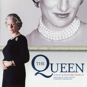 The Queen OST