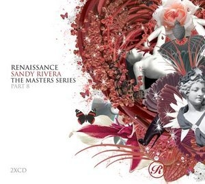 Renaissance The Masters Series (CD1)