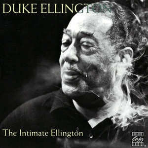 The Intimate Ellington (1969-1971)