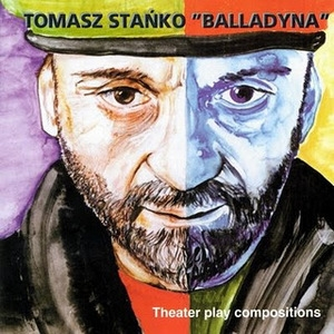 Balladyna [Theater play compositions]