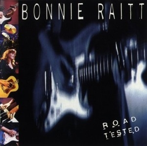 Road Tested (2CD)