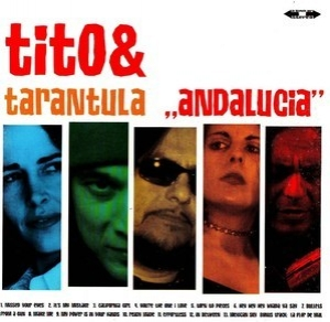 Andalucia (2CD)
