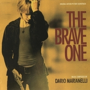 The Brave One OST / Отважная