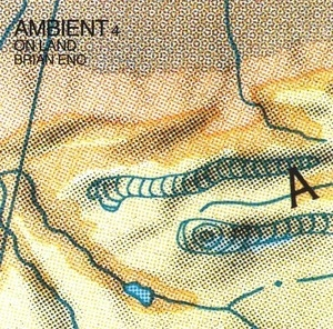 Ambient 4 - On Land