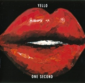 One Second (2005 Reissue, Remaster Series)